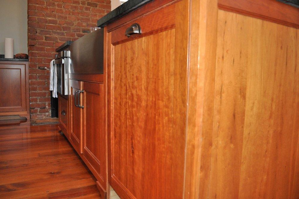 Weiland-Kitchen9.jpg