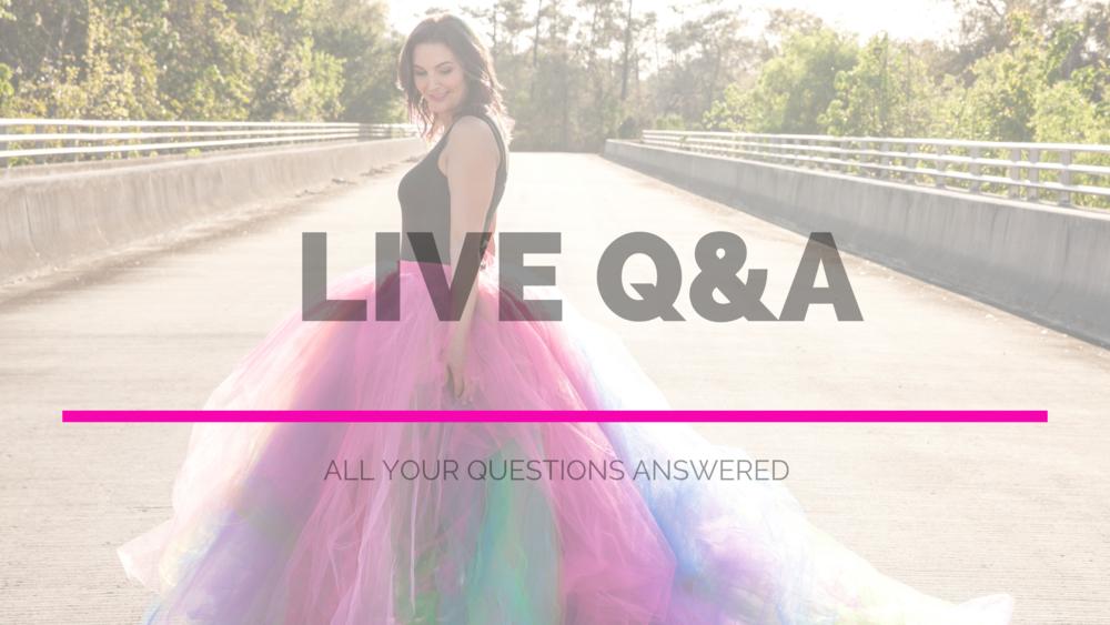 LIVE Q&A OP.png