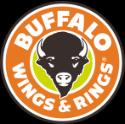 BuffaloWingsRings.png