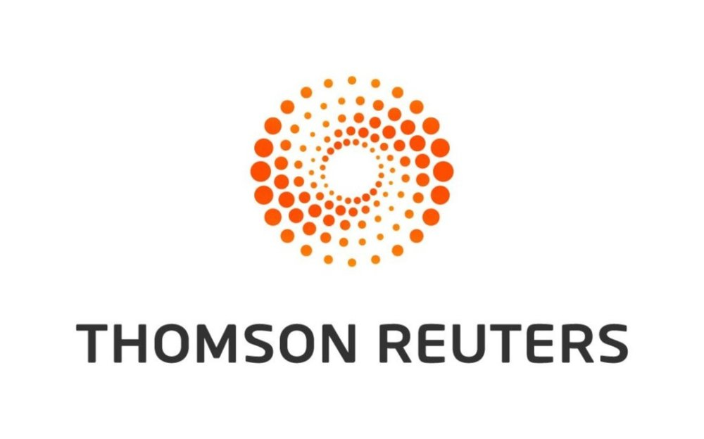 Thomson Reuters: Work Instructions