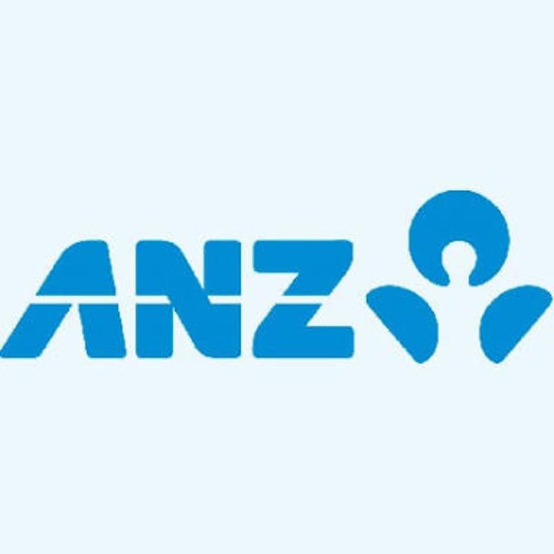ANZ: Social Media