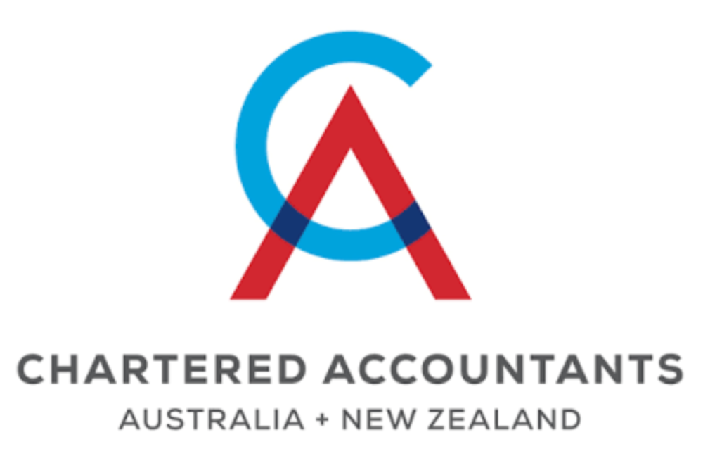 Chartered Accountants ANZ NZ