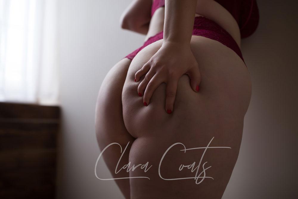 ClaraCoats7.jpg