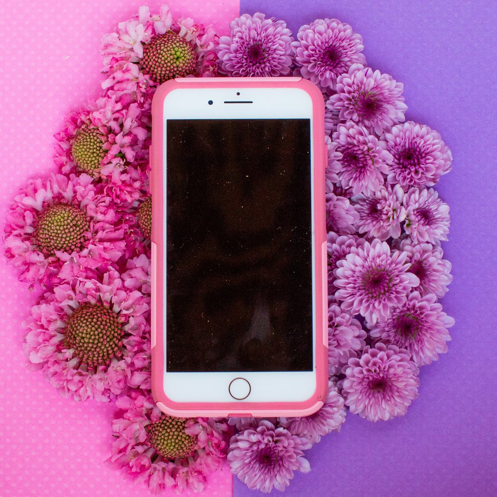 pinkphone.jpeg