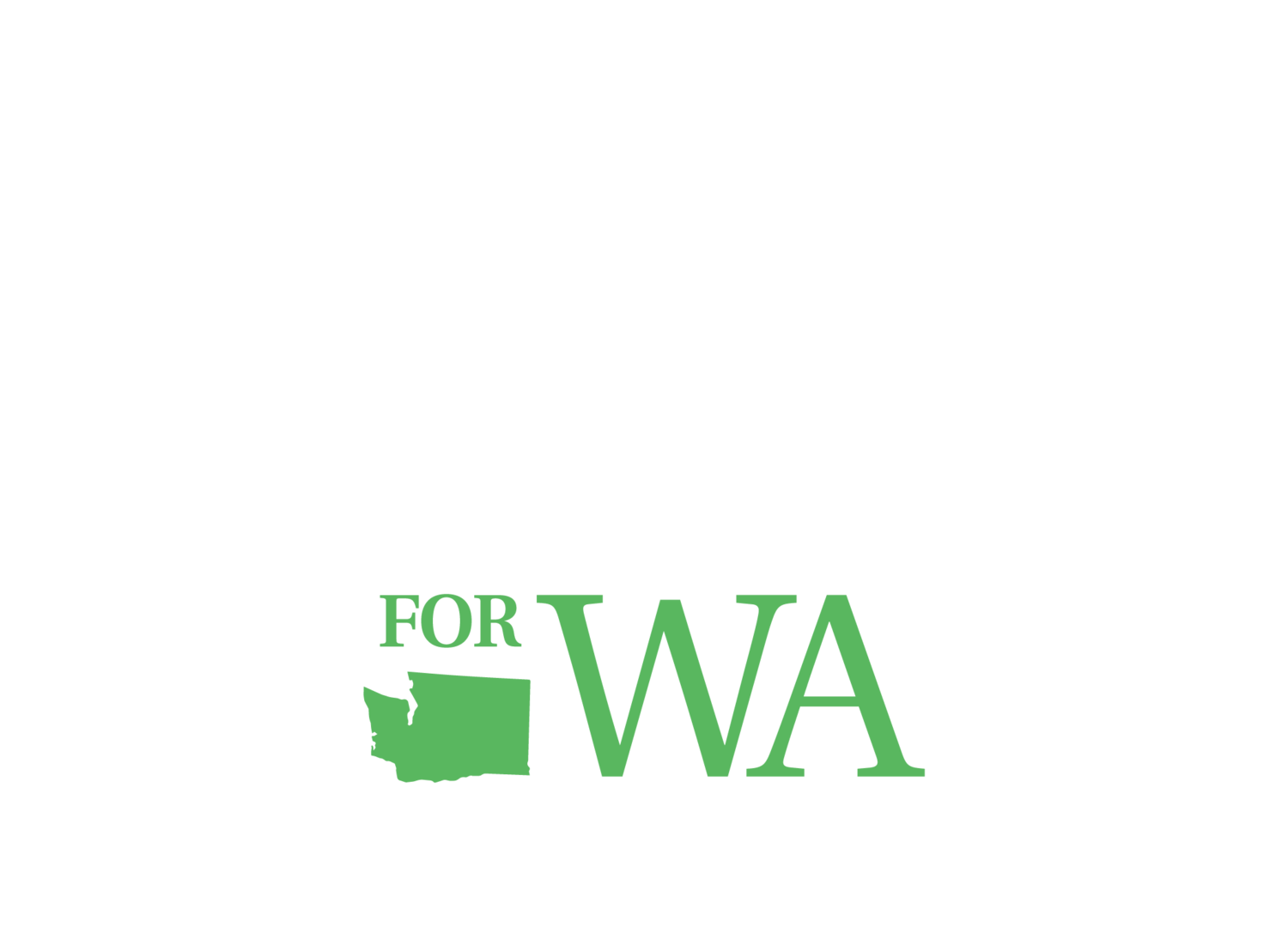 Alex Ramel For our State Representative (D)