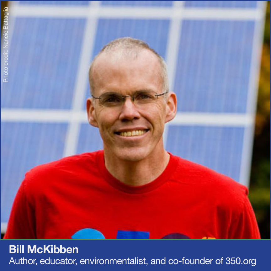 BillMcKibben-NameOnly.jpg