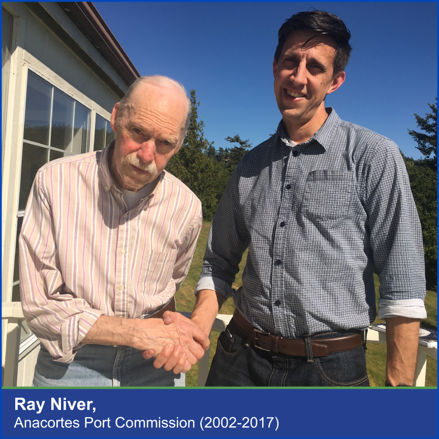Ray Niver Name Only.png
