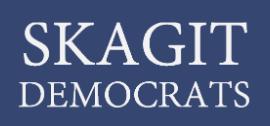 Skagit Democrats