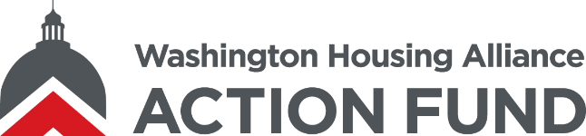 Washington House Alliance Action Fund