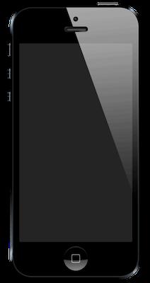 iPhone 5 Repairs