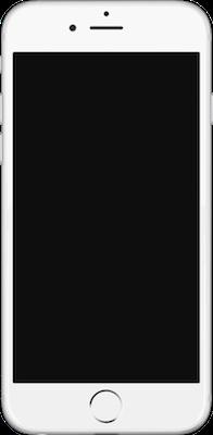 iPhone 6 Repair Services Seattle