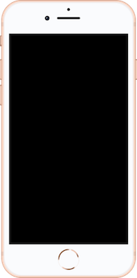 iPhone 8 Repair Services Seattle