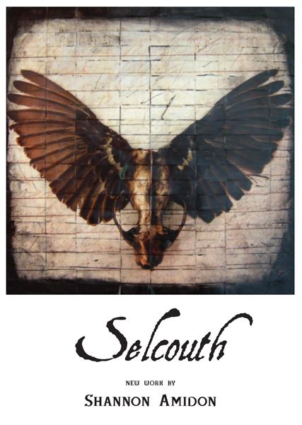 Selcouth-1.jpg