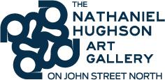 The Nathaniel Hughson Art Gallery