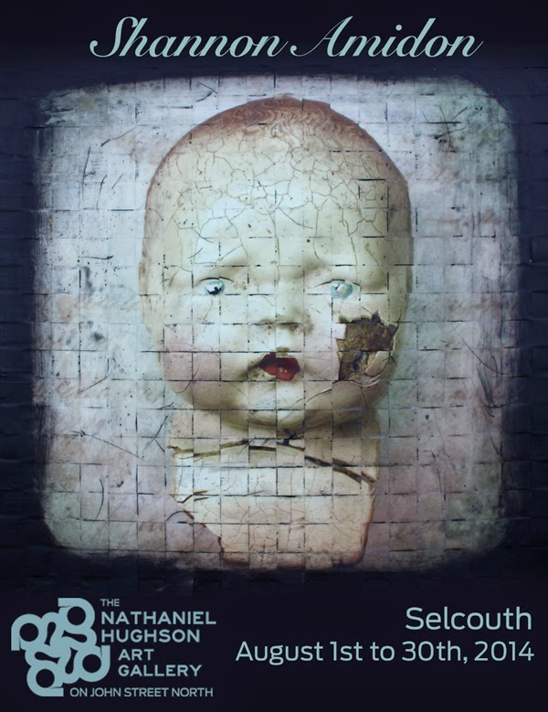 Selcouth.jpg