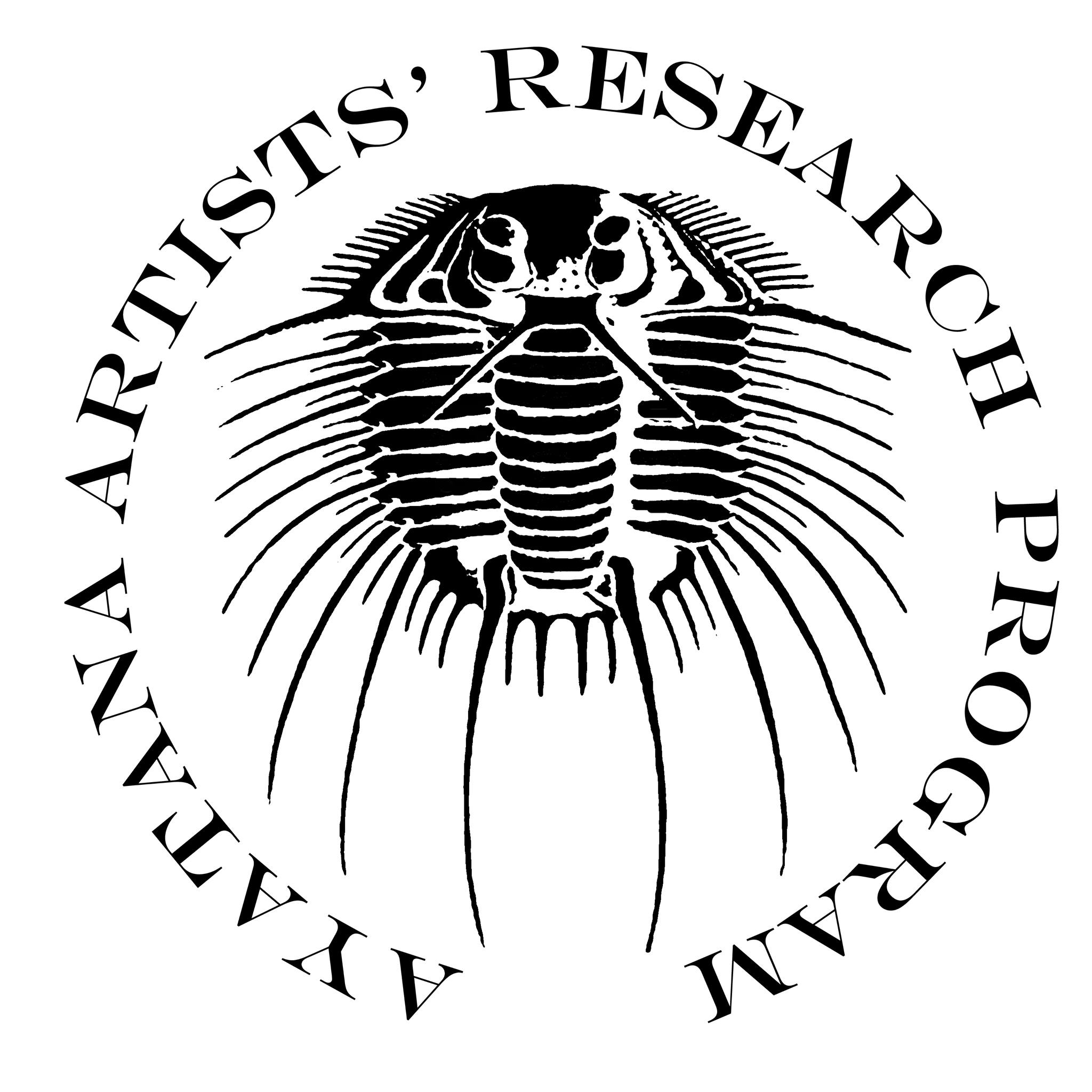 Biophila Logo
