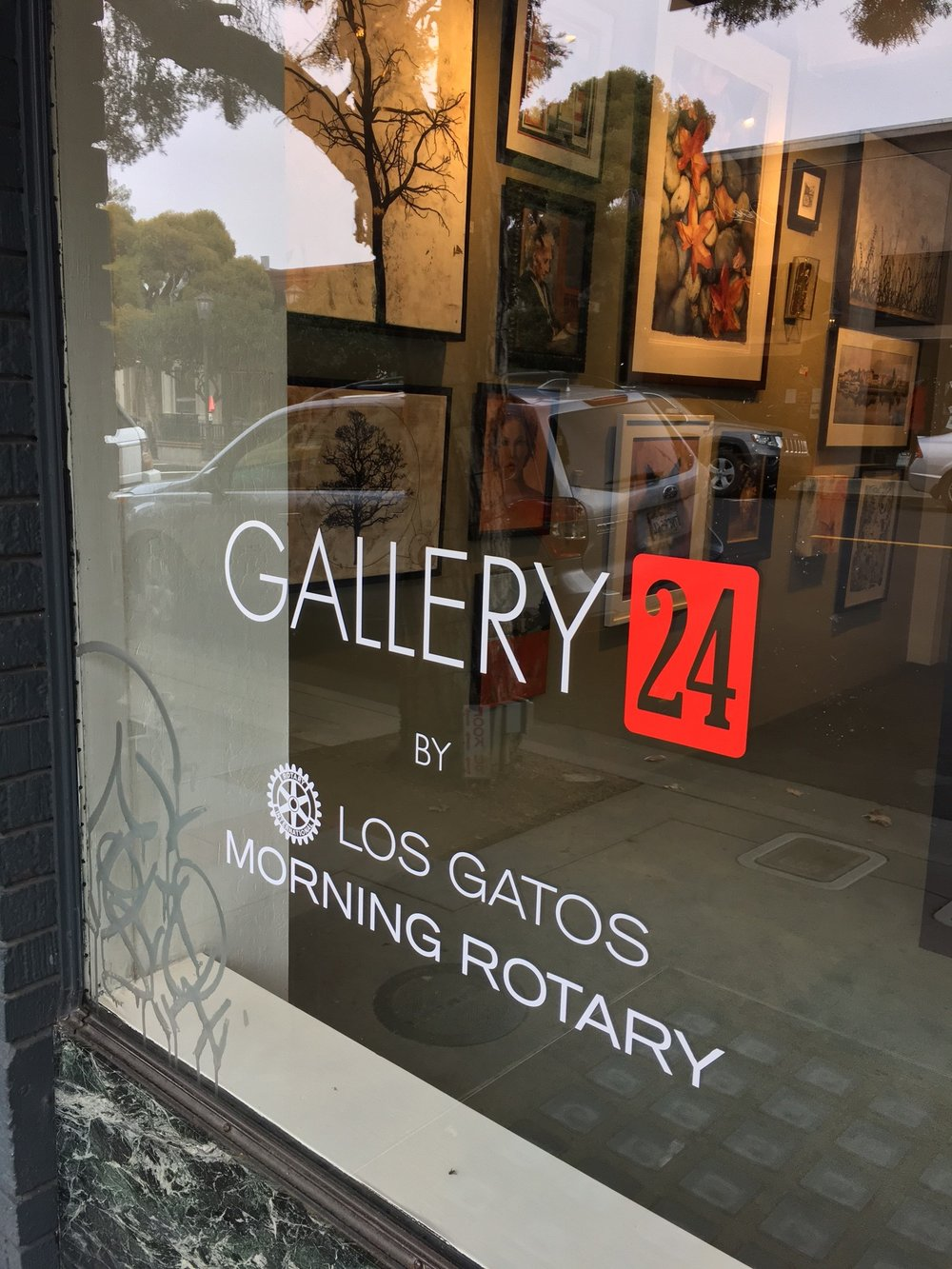 gallery-24-window.jpg