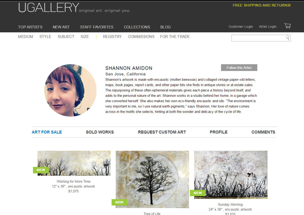ugallery-page.jpg
