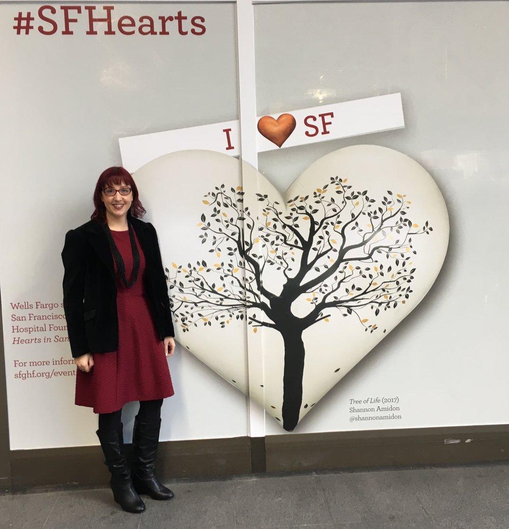 Shannon-Amidon-with-Heart-ATT-Park.jpg