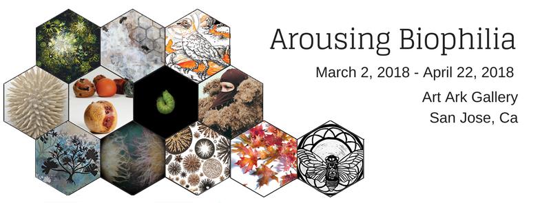 Arousing-Biophilia-FB-event.jpg