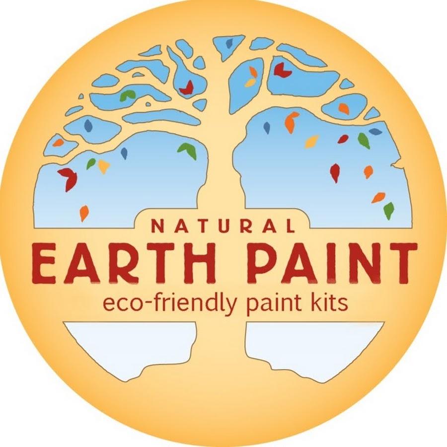 earth paint.jpg