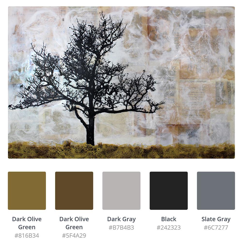 Tree Poem.jpg
