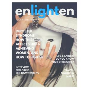 Enlighten June 2017 -  Download Here