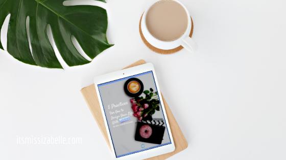 designing a life with balance - itsmissizabelle.com blog - lifestyle design.png