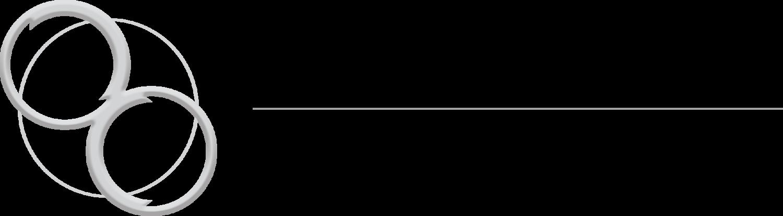 Razorwire Design — Razorwire Design Portfolio