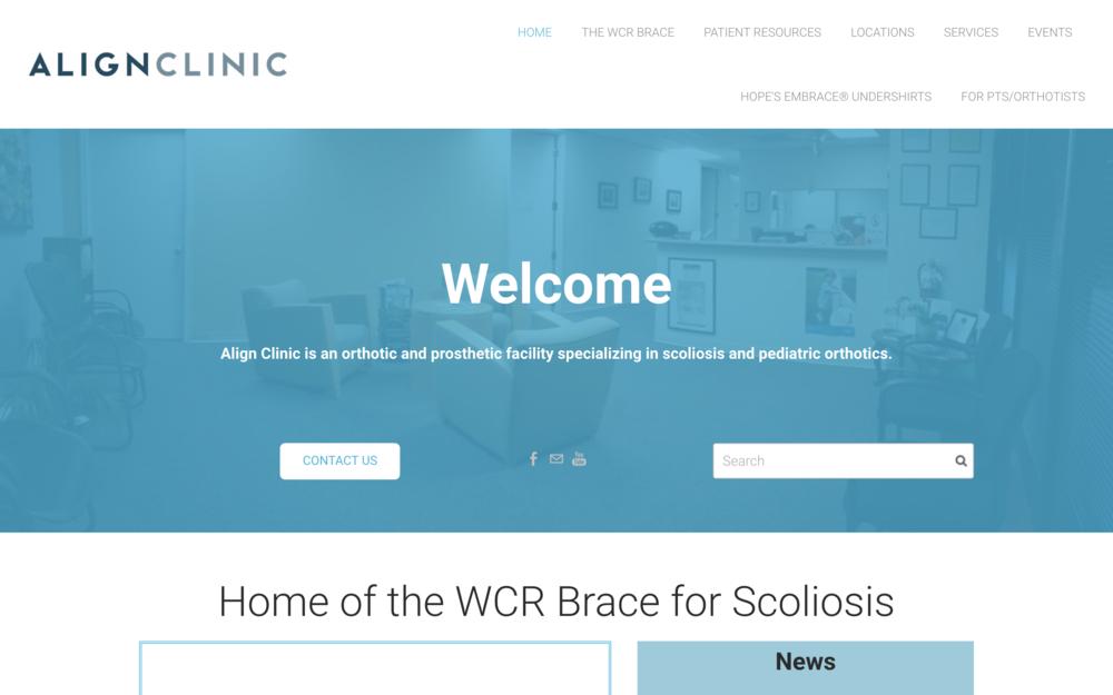 alignclinic