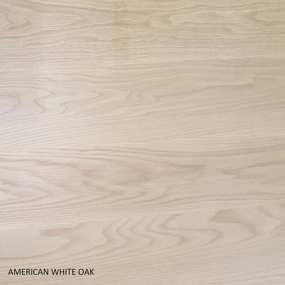 American_white_oak.jpg
