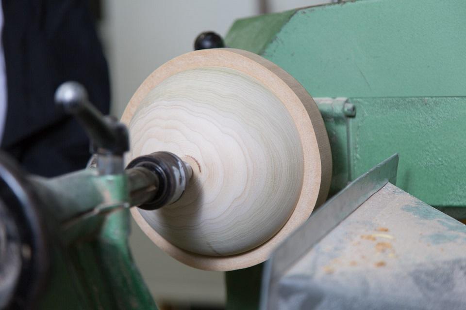 0-woodturning.jpg