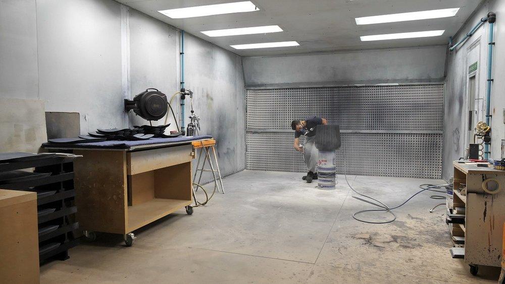 0-spraying3.jpg