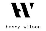 henry_wilson_1.jpg