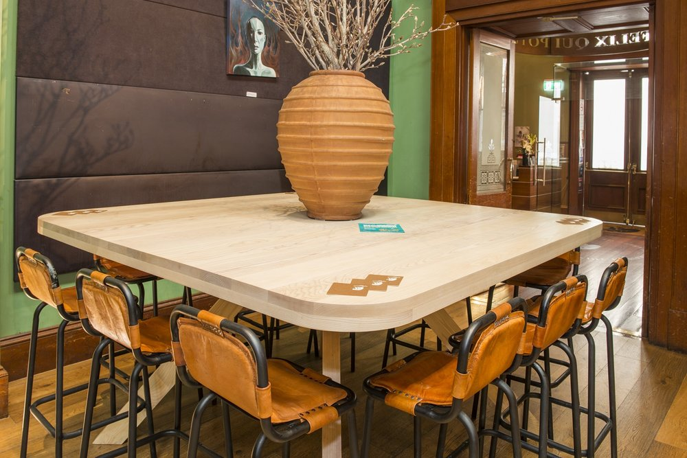 Communal Table.JPG