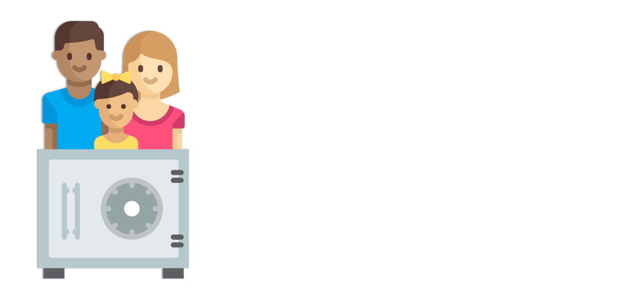 Guardian Savings
