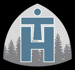 Trailhead Holistic Health Collective LOGO IMAGE.png