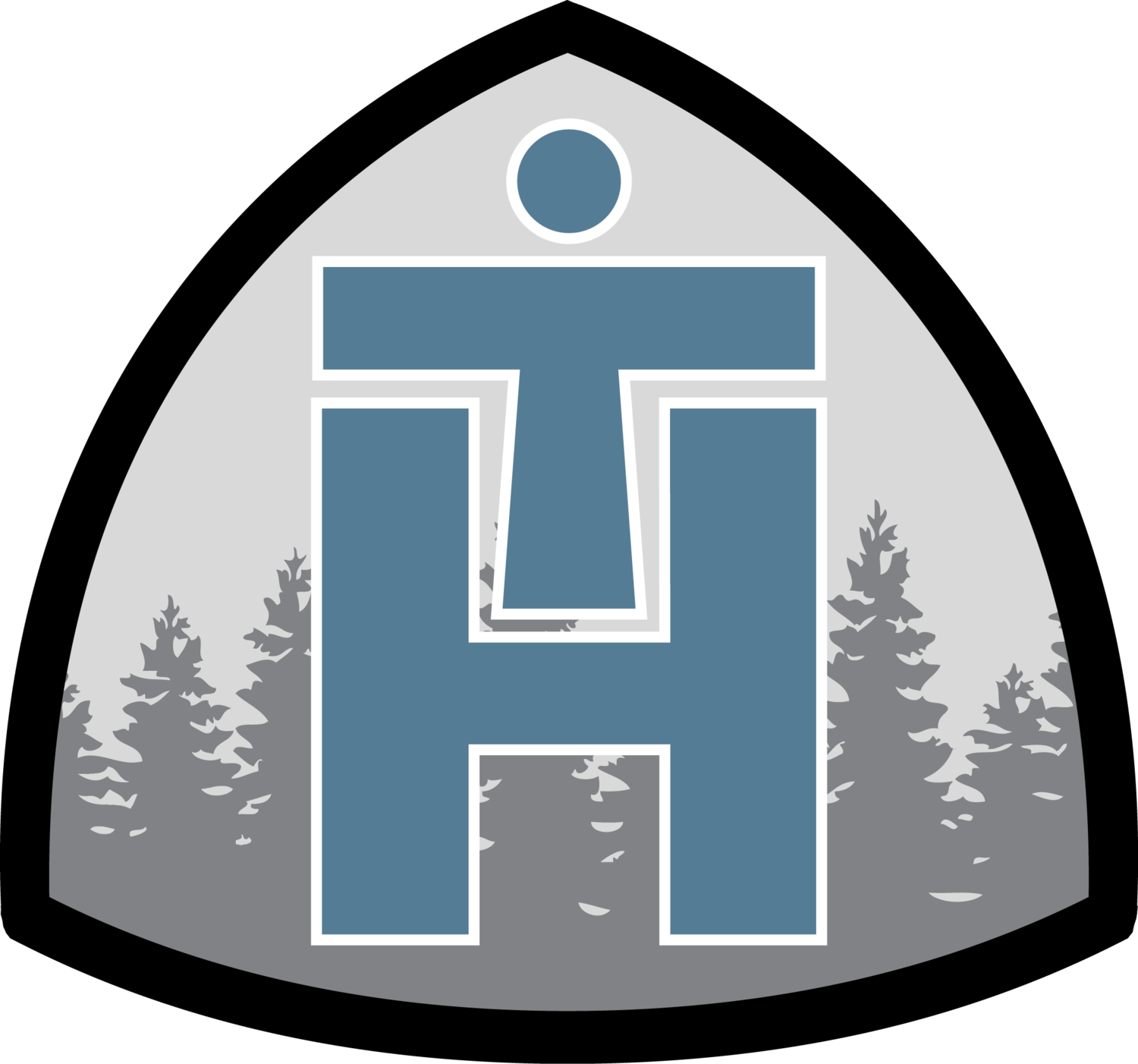 Trailhead Holistic Health Collective