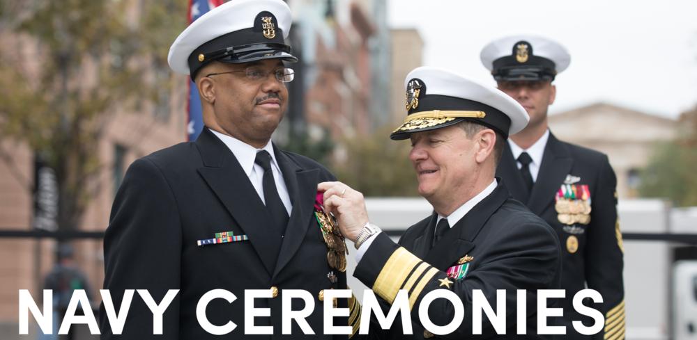 Navy Ceremonies Header.png