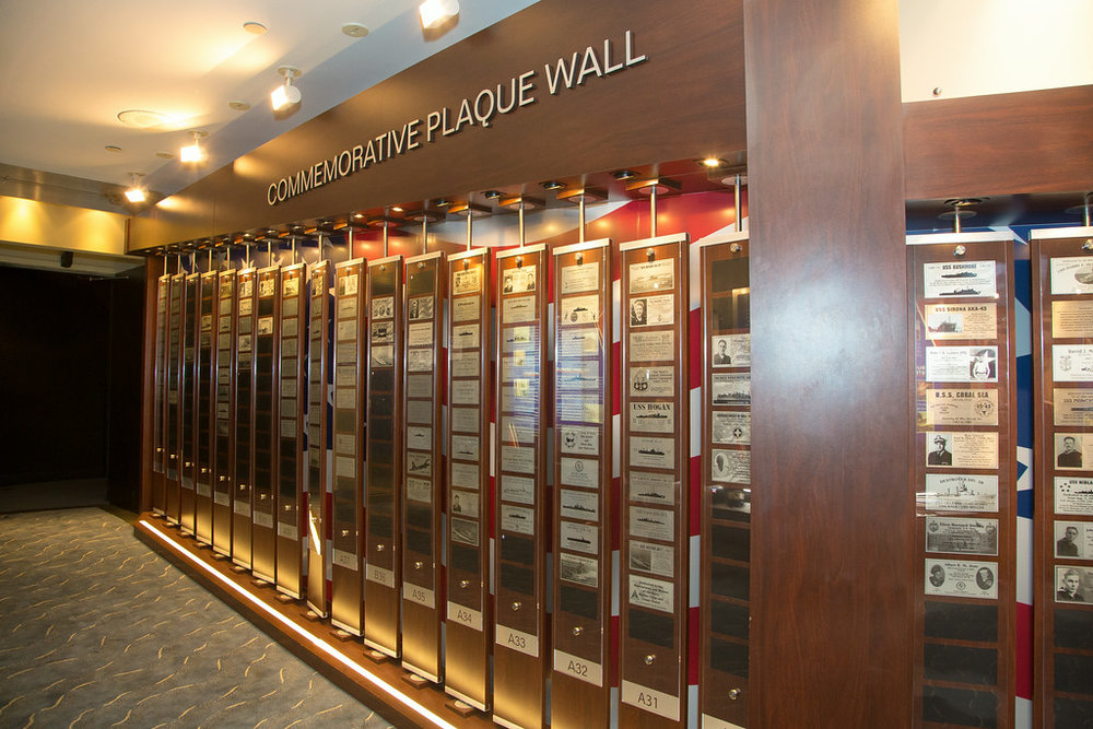 Plaque Wall V.jpg