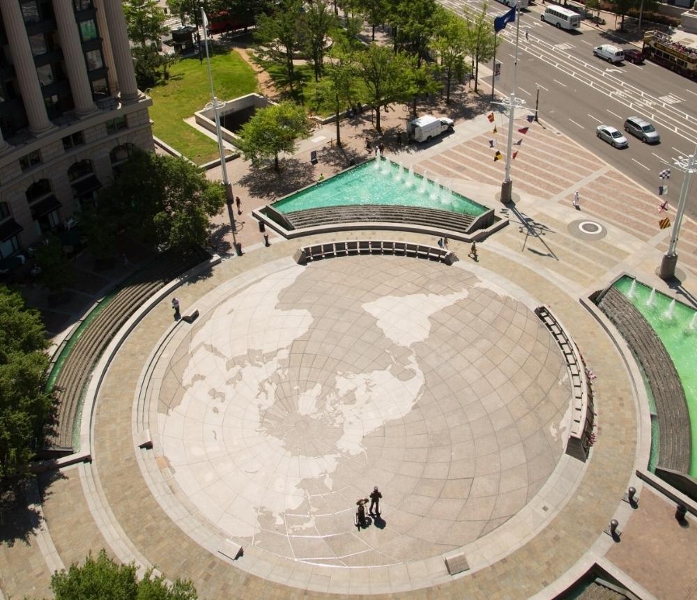 Memorial Plaza III.jpg