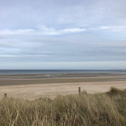 Normandy Beach (2).jpg