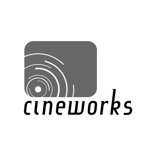 Cineworks