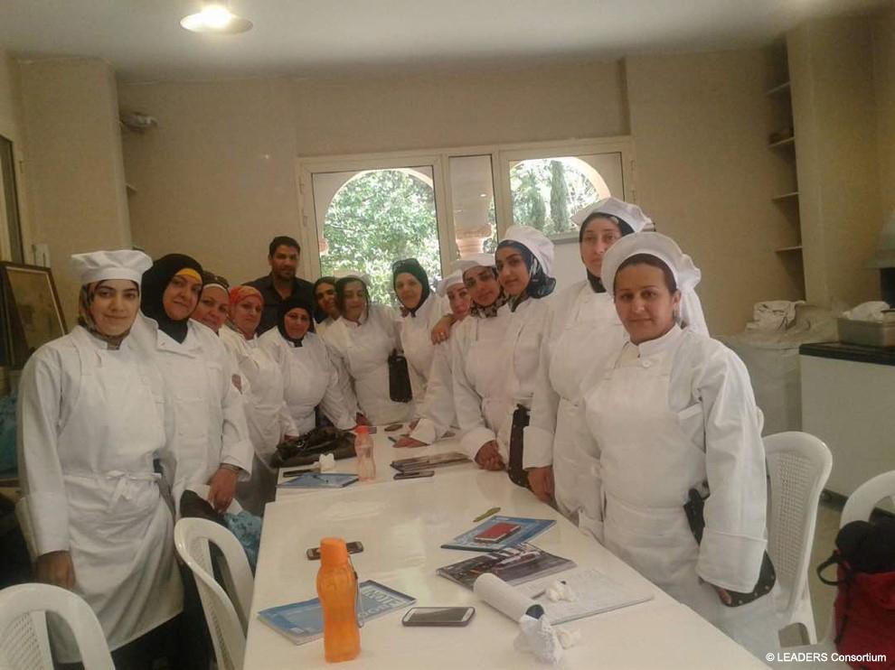 Picture4_Leaders-consortium_cap.jpg