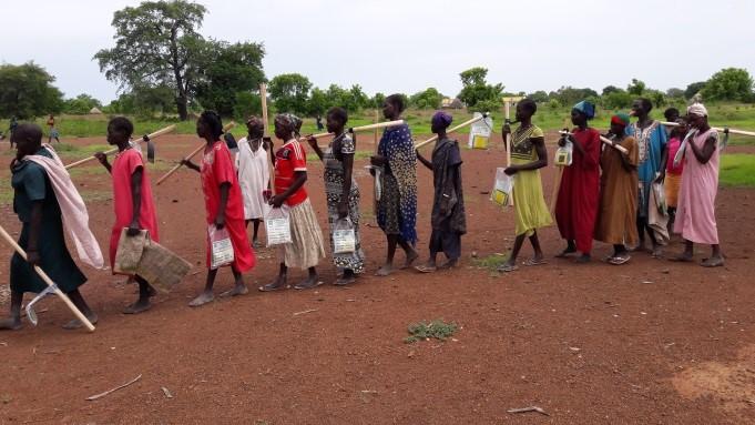 South Sudan_5.jpg