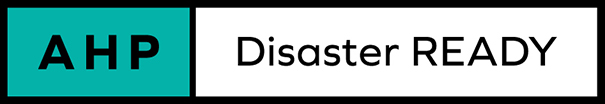 Disaster READY_LOGO.jpg