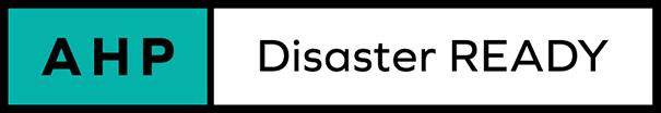 Disaster READY_LOGO.jpg