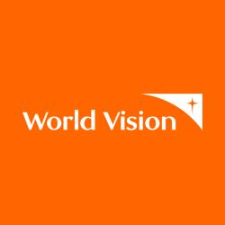 World Vision-new-logo (002).jpg