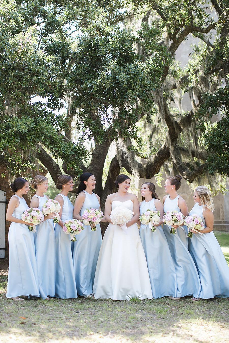 Bald Head Island Weddings-28.jpg