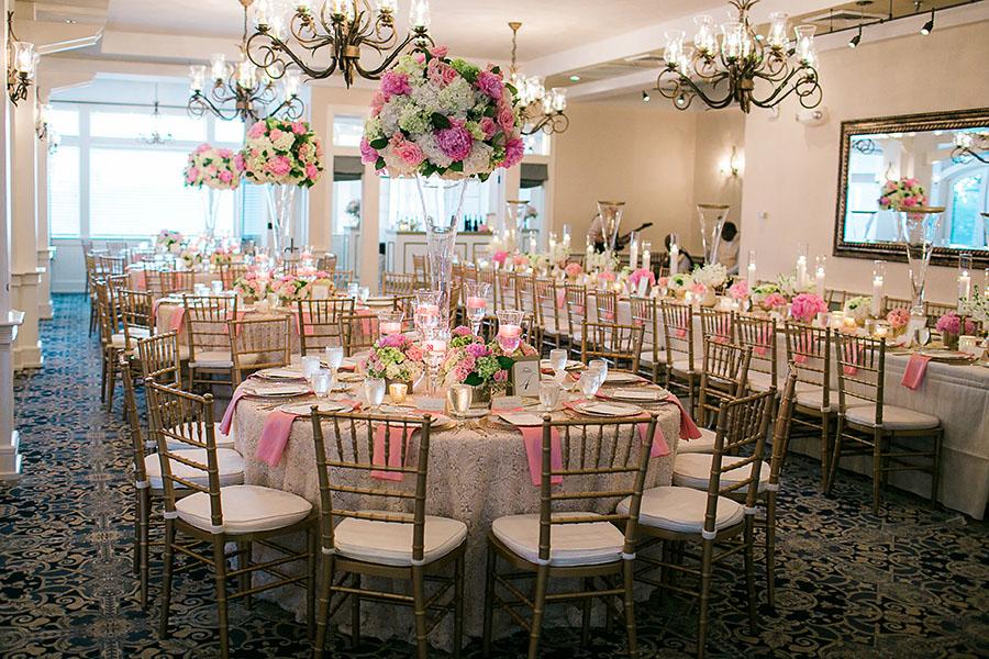 Bald Head Island Weddings-81.jpg